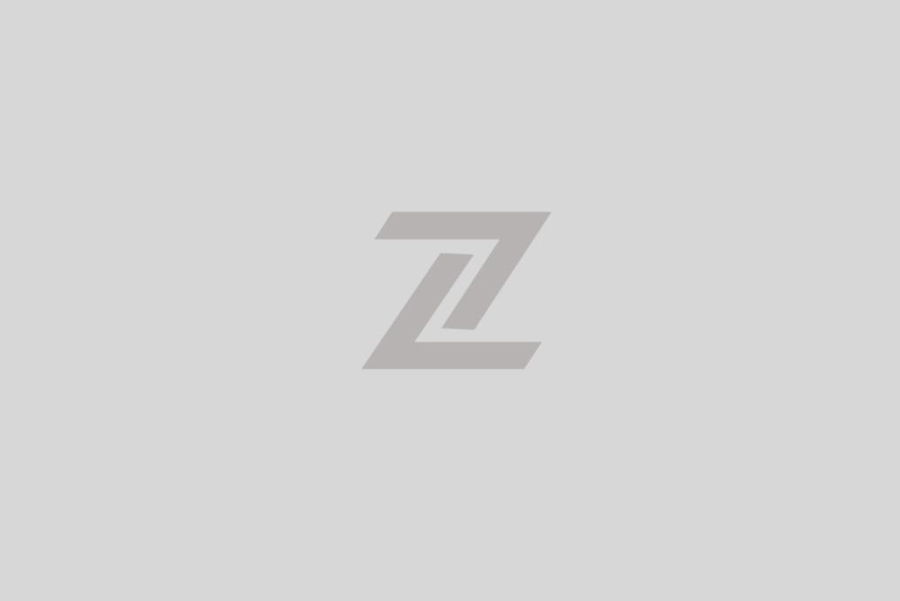 Samarqand va Nagoya shahri hamkorligi rivojlanadi
